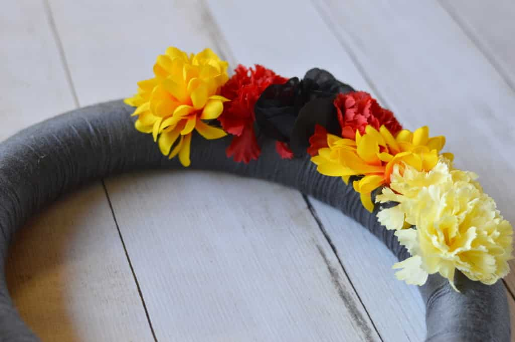 gluedflowersSM