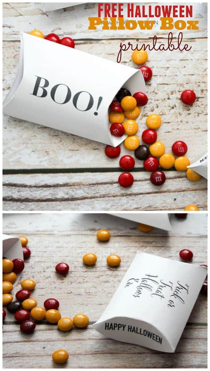 halloweeen+pillow+box title