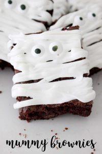 mummy-brownie-title