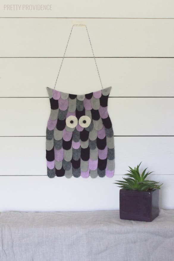 owl-wall-hanging-1
