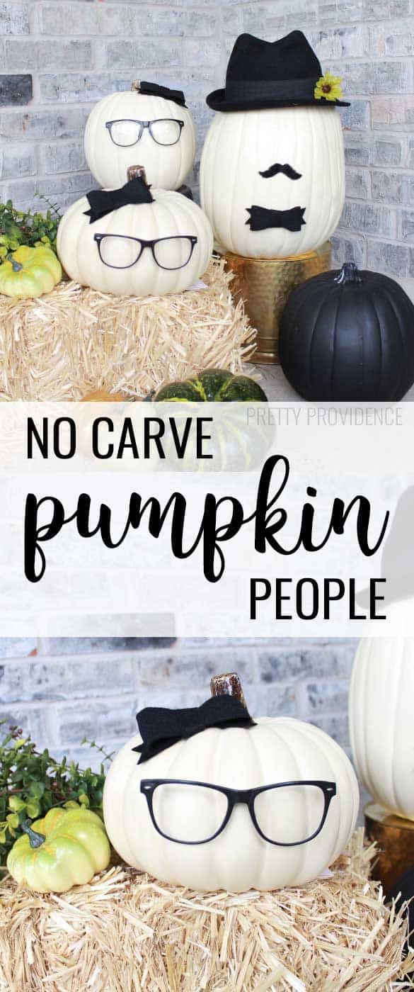 pumpkin-people-pin
