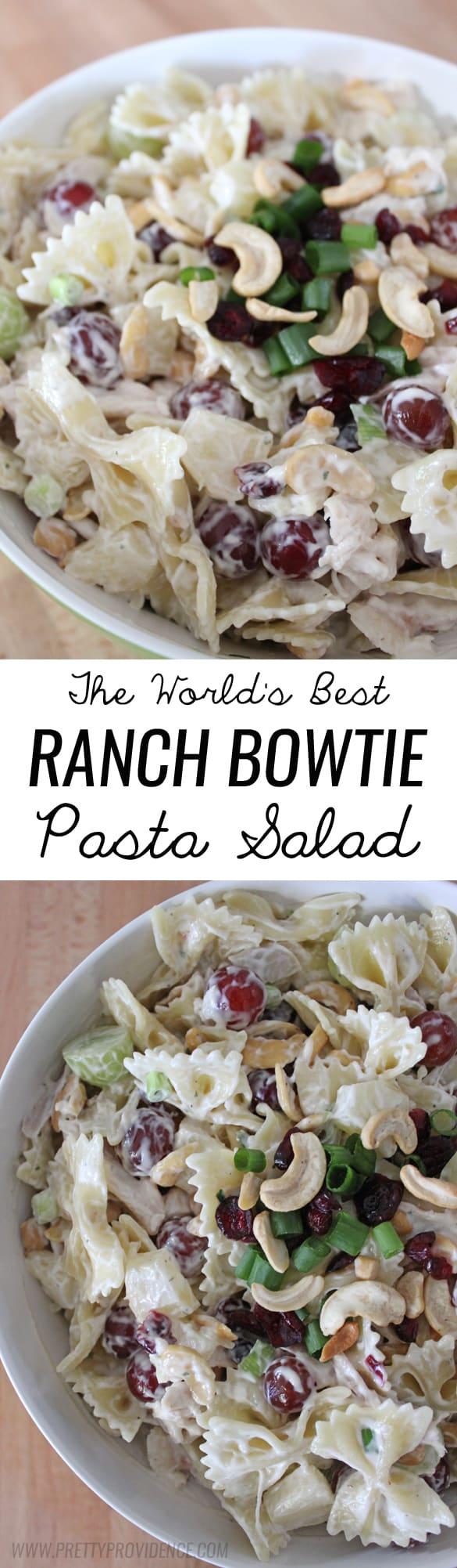 ranch-bowtie-pasta-salad-button