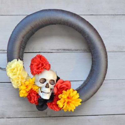 wreath-day-of-the-dead