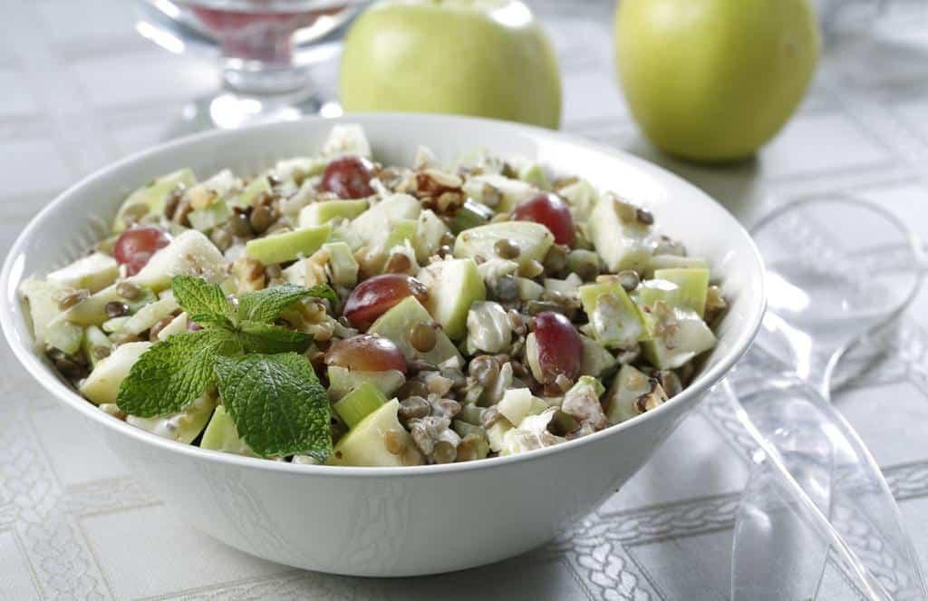 Lentil-Waldorf-Salad-3-1600x1036