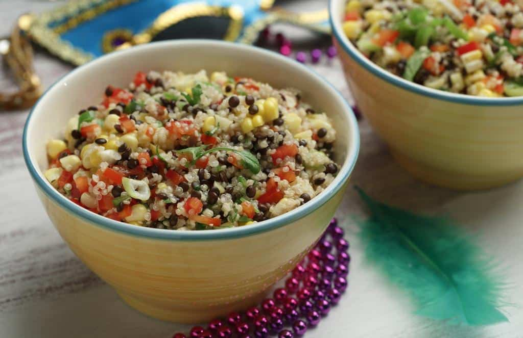 10 Delicious Ways to Use Lentils! I want to make all of them! Such fun ideas.