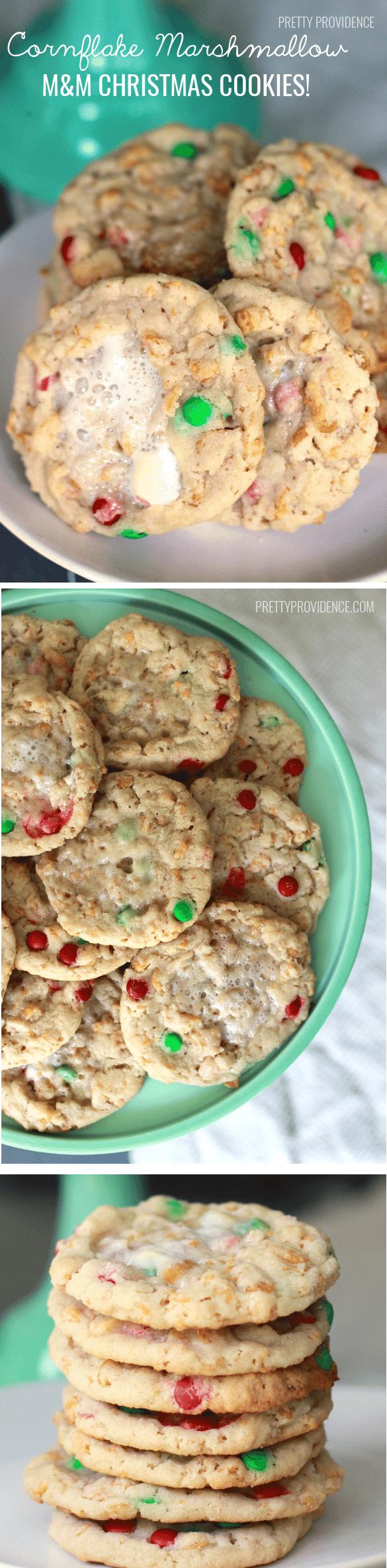 christmas-cookies-momofuku-marshmallow-cornflake