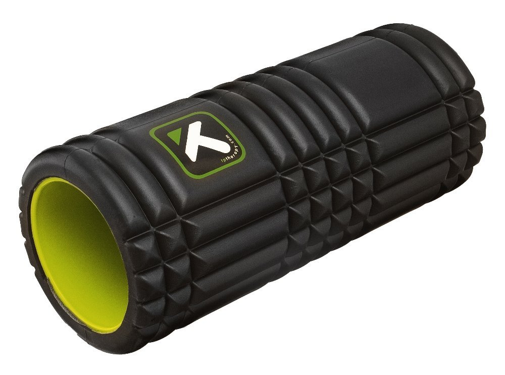 Awesome gift guide for fitness lovers! A range of fun prices and ideas in here, click through for links and pricing on all of them!