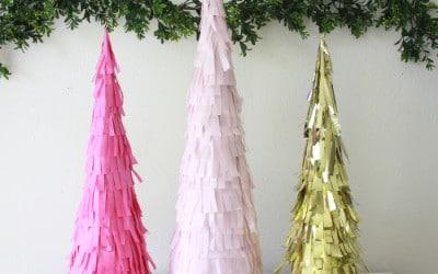 fringe-christmas-trees-1