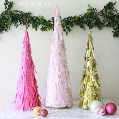 fringe-christmas-trees-1