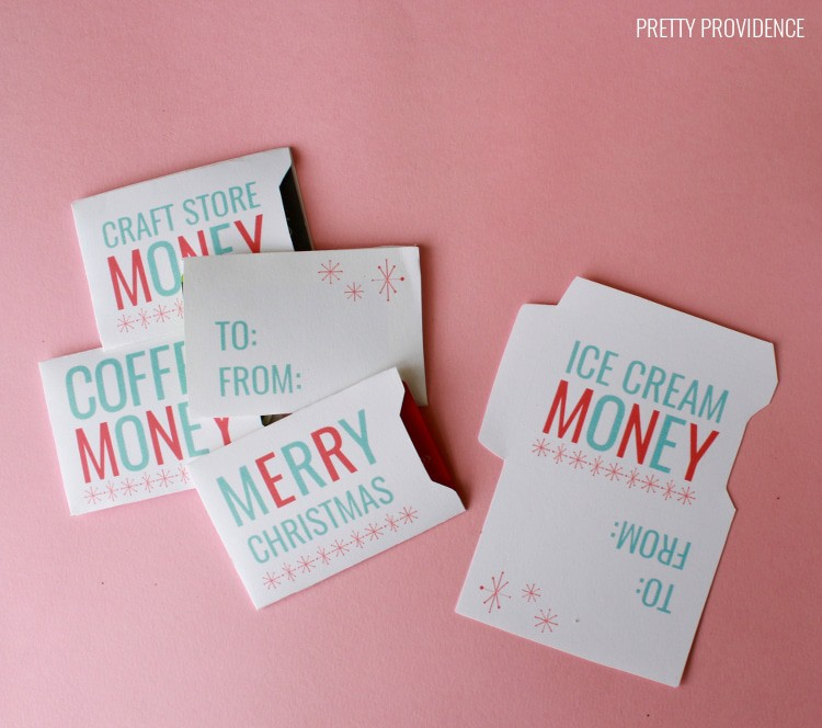 gift-card-sleeves-2