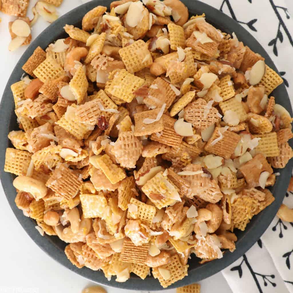 gorp-best-snack-mix