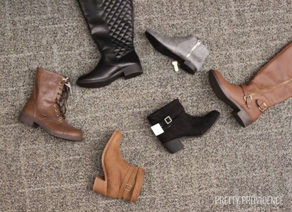 payless-in-store
