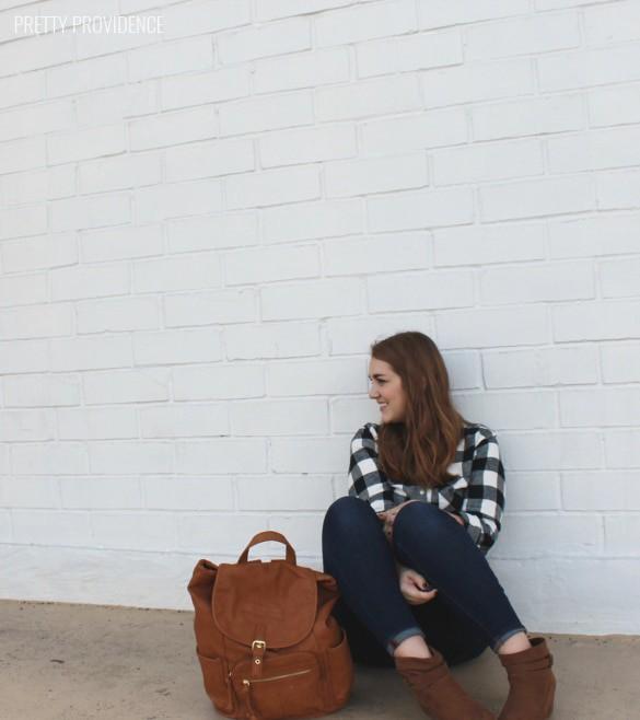 sitting-payless
