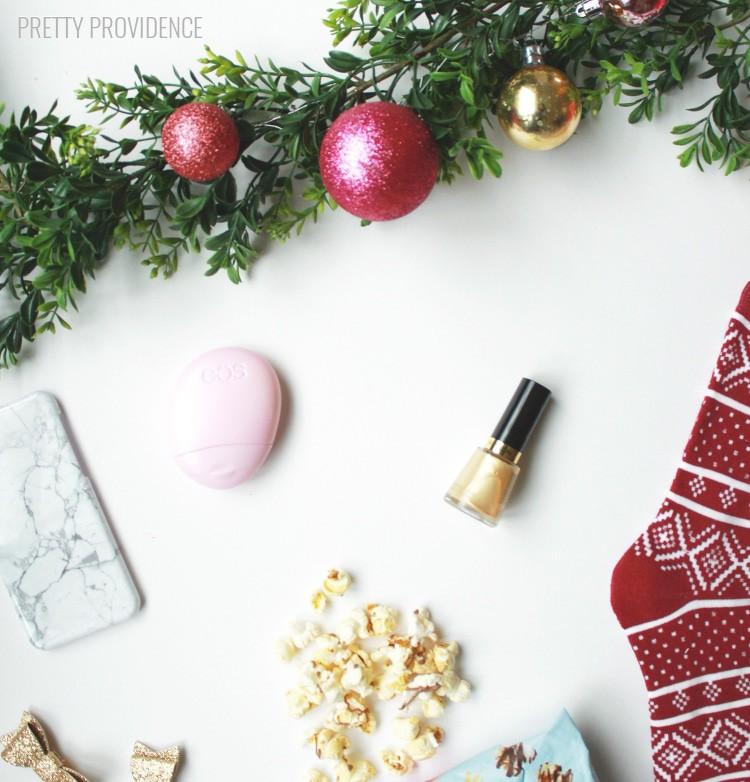 stocking-stuffers-2