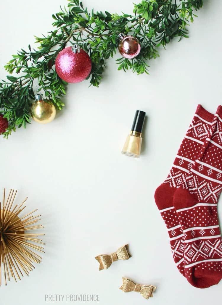 stocking-stuffers-girls