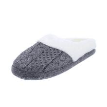 Cute slippers gift idea!
