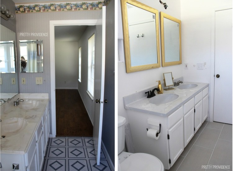bathroom-before-after-pp-2