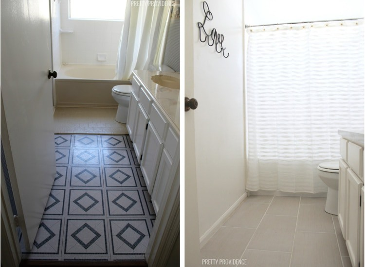 bathroom-before-after-pp
