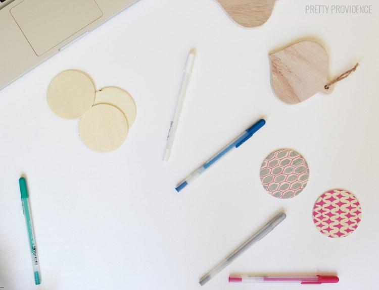 doodled-ornaments-creativebug-1