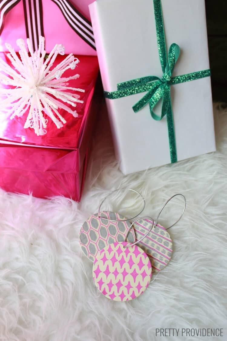 doodled-ornaments-creativebug