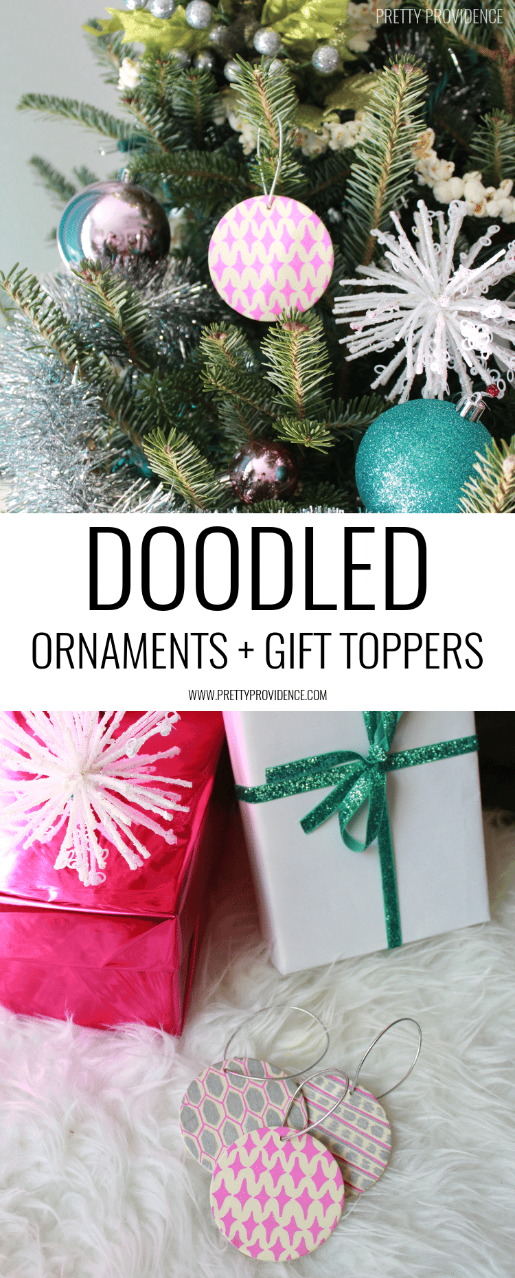 doodled-ornaments-gift-toppers-pin