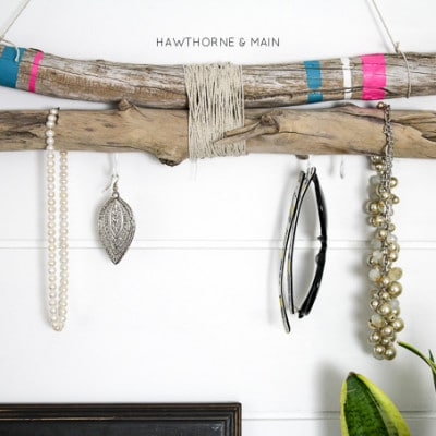 drift-wood-jewelry-holder land 5