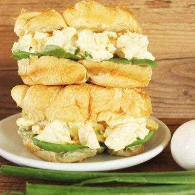 egg-salad-thumb