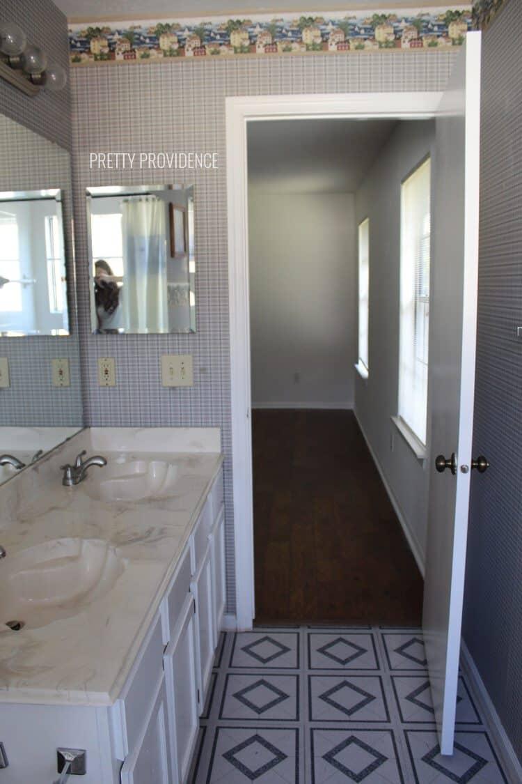 master-bathroom-before-3-pp