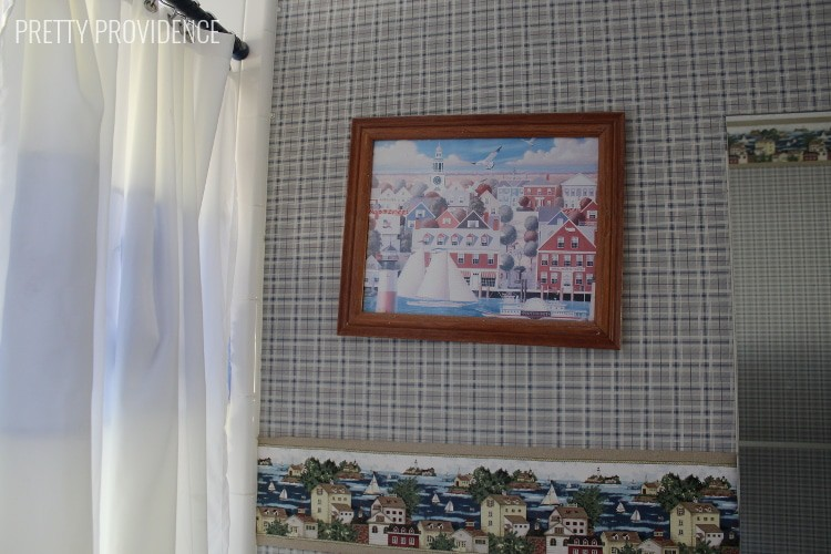master-bathroom-before-4-pp