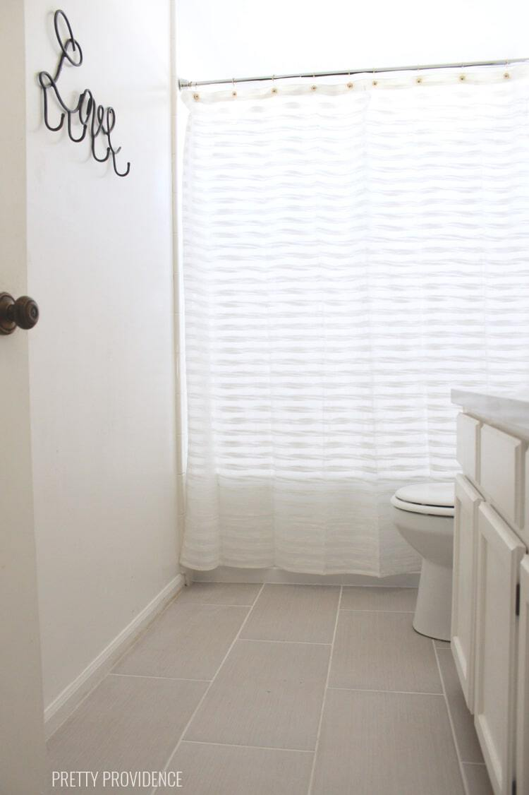 master-bathroom-progress-1-pp