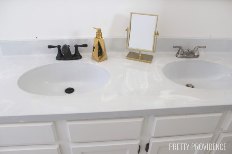master-bathroom-progress-2-pp