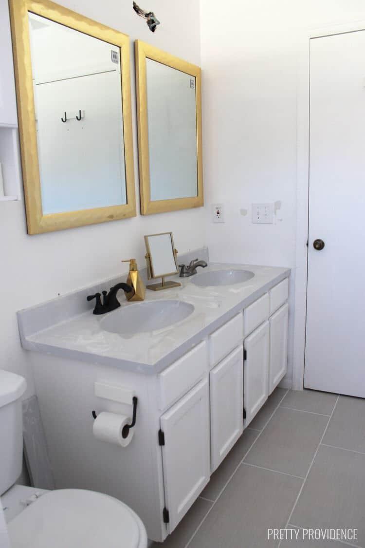 master-bathroom-progress-3-pp