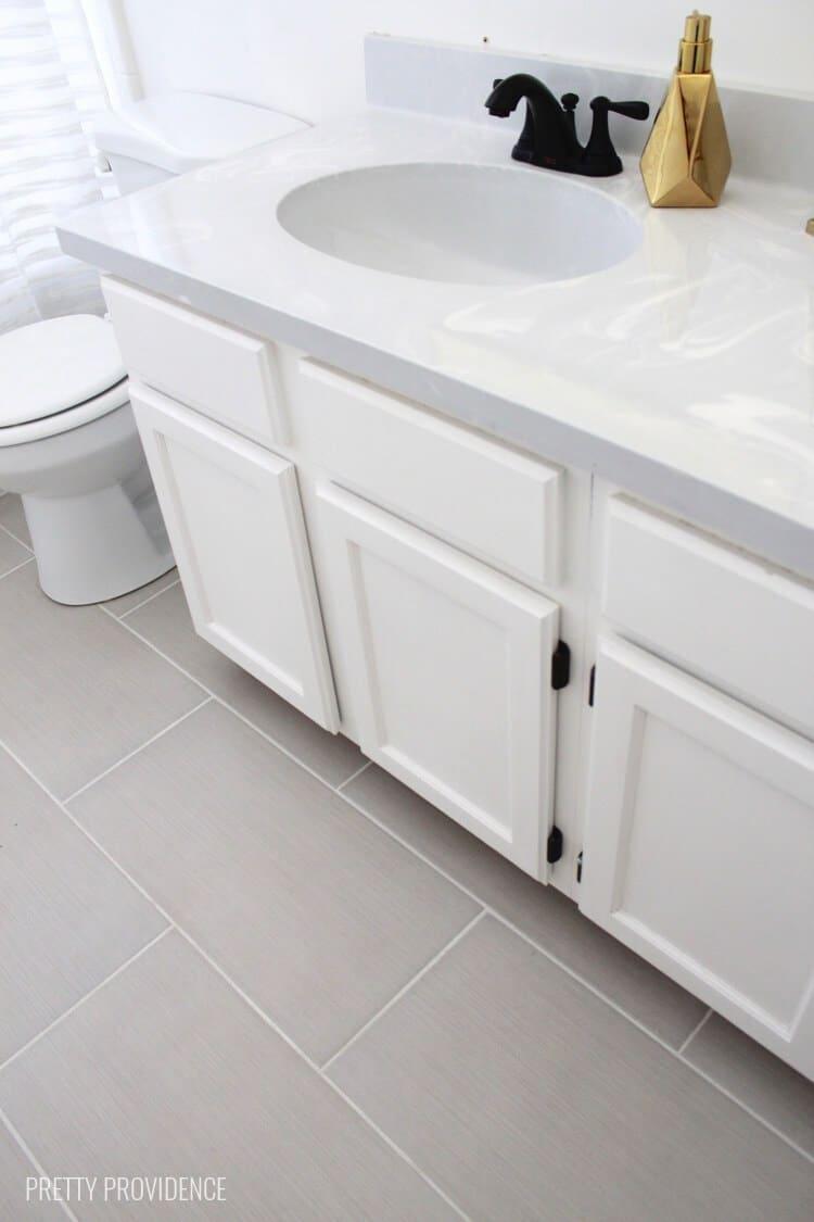 master-bathroom-progress-4-pp