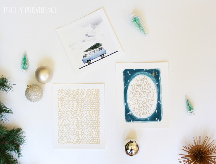 minted-christmas-art-prints
