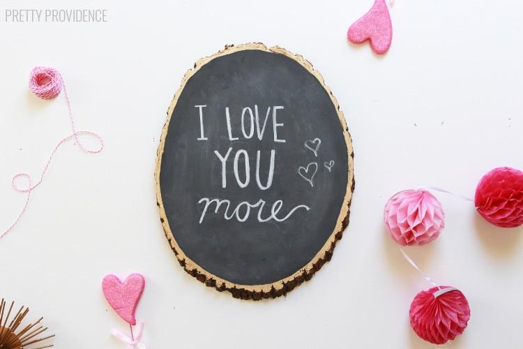 chalkboard-iloveyou