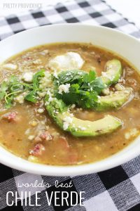 chile-verde-styled-4