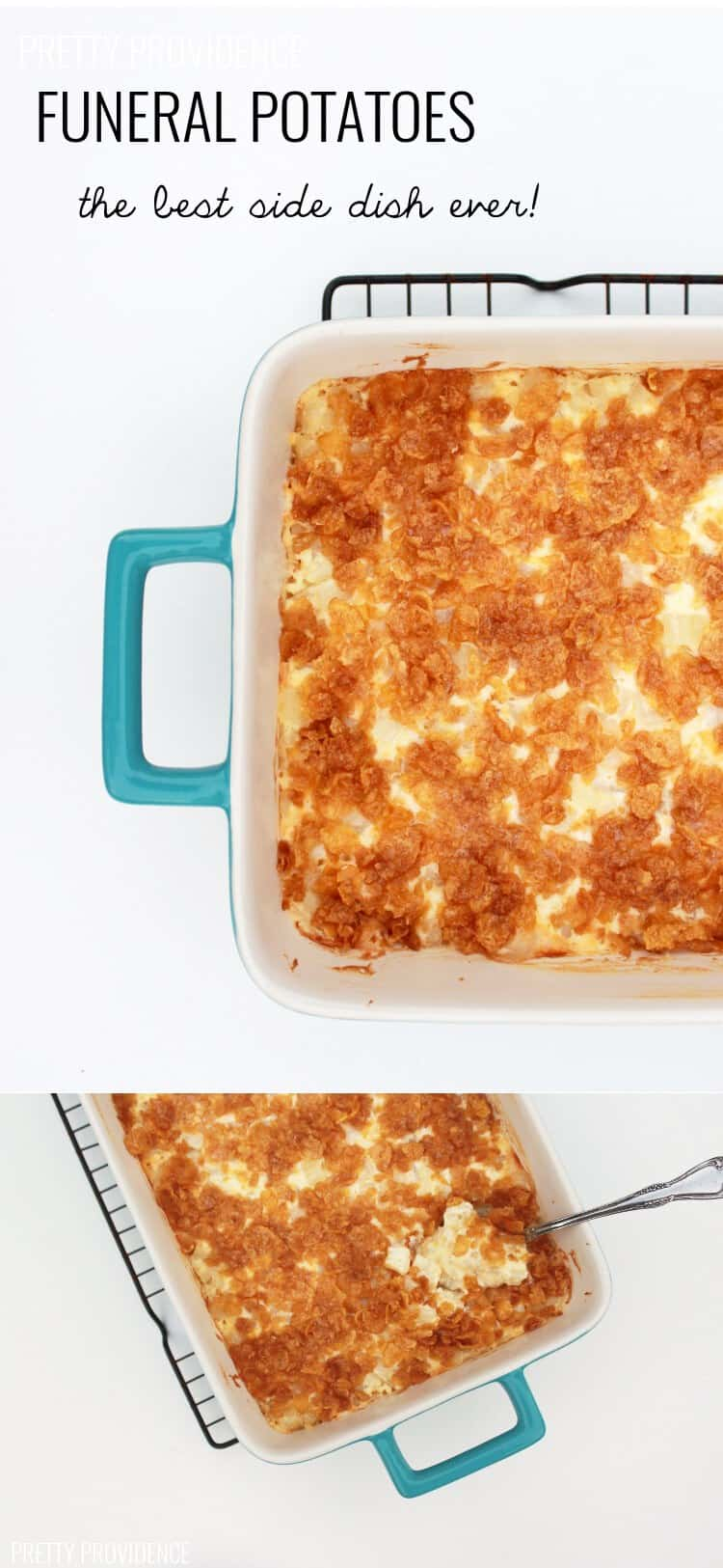 funeral-potatoes-pin