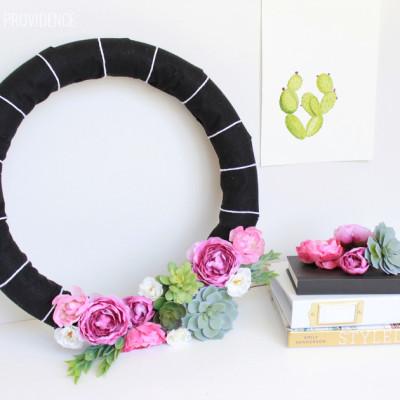 modern-floral-wreath-2