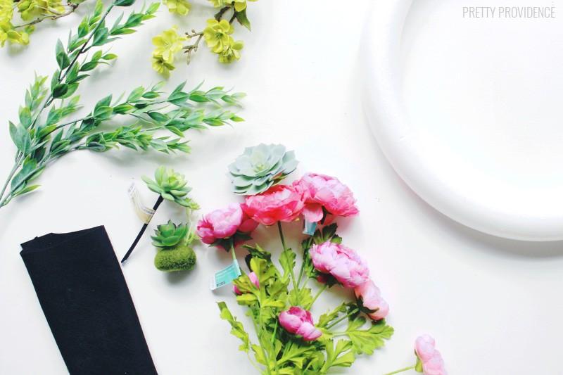 modern-floral-wreath-3