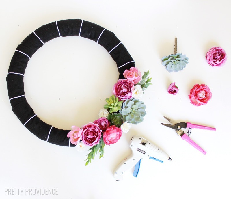 modern-floral-wreath-4