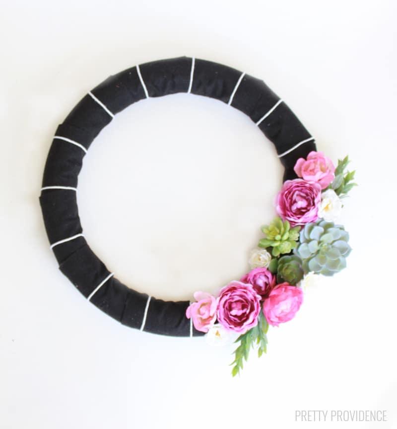 modern-floral-wreath-6