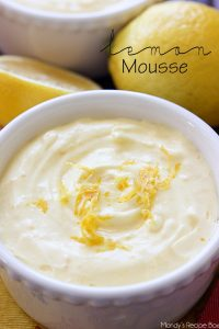 Lemon-Mousse-3B