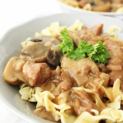 beef-gravy-noodles