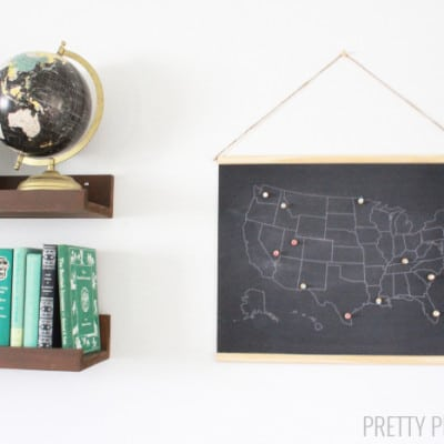 chalkboard-map-pp-6