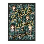 Little Women Hardcover - Puffin in Bloom