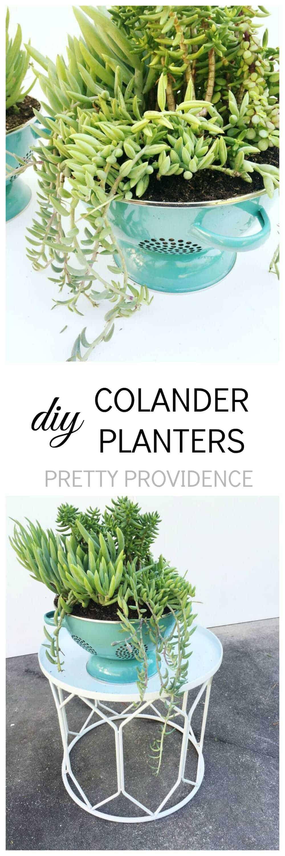 colander-planters-pin