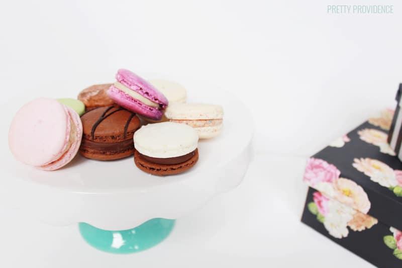 macarons-danas-bakery