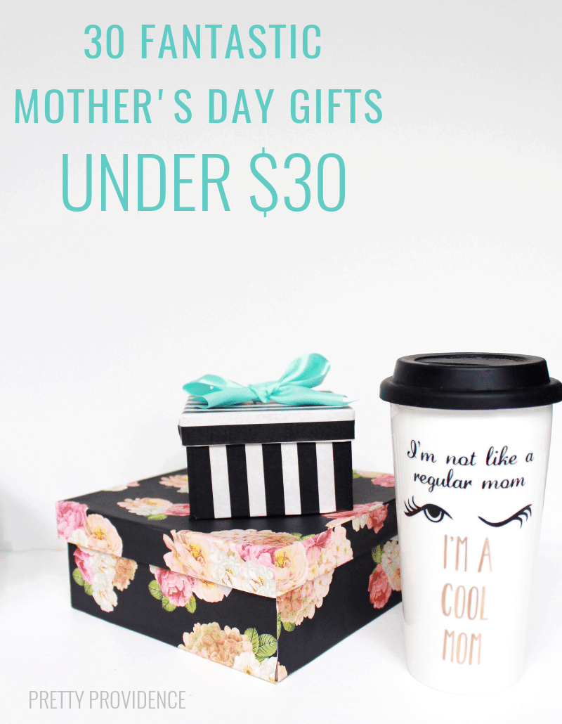 mothers-day-under-30