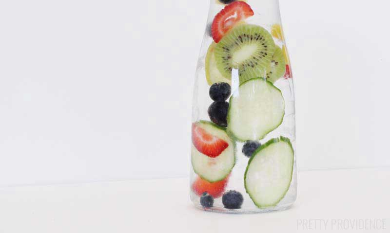 Infused-Water-2