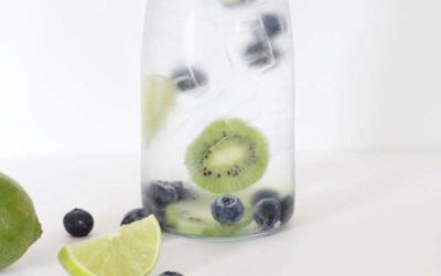 Infused-Water-7